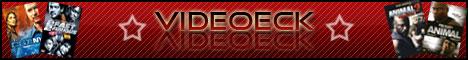 Videoeck
